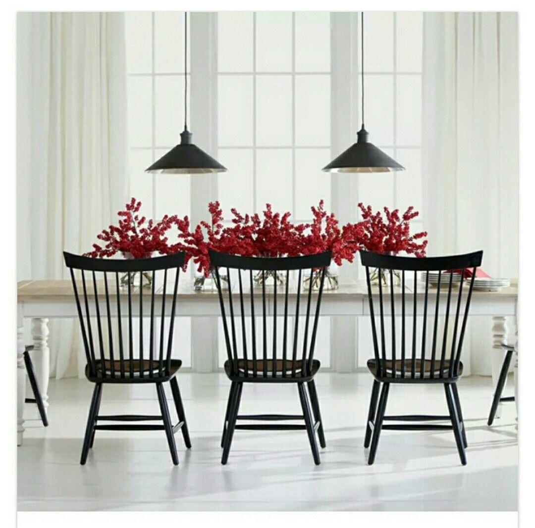Dining à la Ethan Allen | Floral arrengments 3 | Pinterest