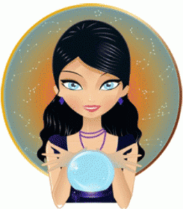 free online psychic chat rooms reading