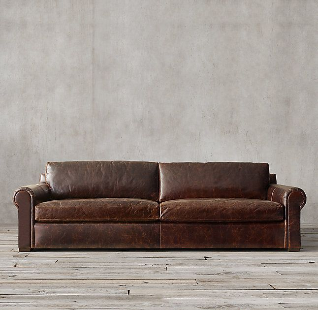 Lancaster Leather Sofa Leather Sofa Best Leather Sofa Sofa