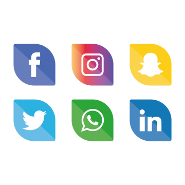Facebook Logo Black Icon Fb Icon Fb Logo Instagram White Free Iphone Wallpaper Instagram Logo