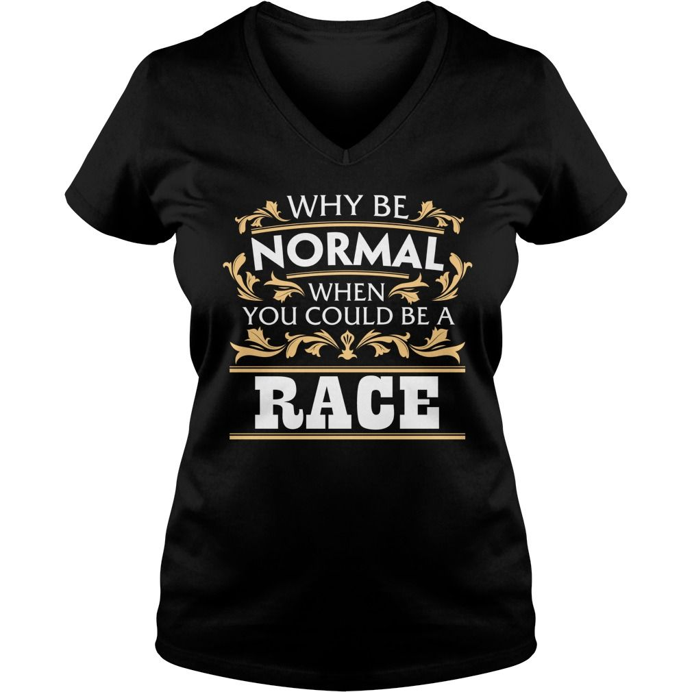 Funny Vintage Tshirt for RACE #gift #ideas #Popular #Everything #Videos #Shop #Animals #pets #Architecture #Art #Cars #motorcycles #Celebrities #DIY #crafts #Design #Education #Entertainment #Food #drink #Gardening #Geek #Hair #beauty #Health #fitness #History #Holidays #events #Home decor #Humor #Illustrations #posters #Kids #parenting #Men #Outdoors #Photography #Products #Quotes #Science #nature #Sports #Tattoos #Technology #Travel #Weddings #Women