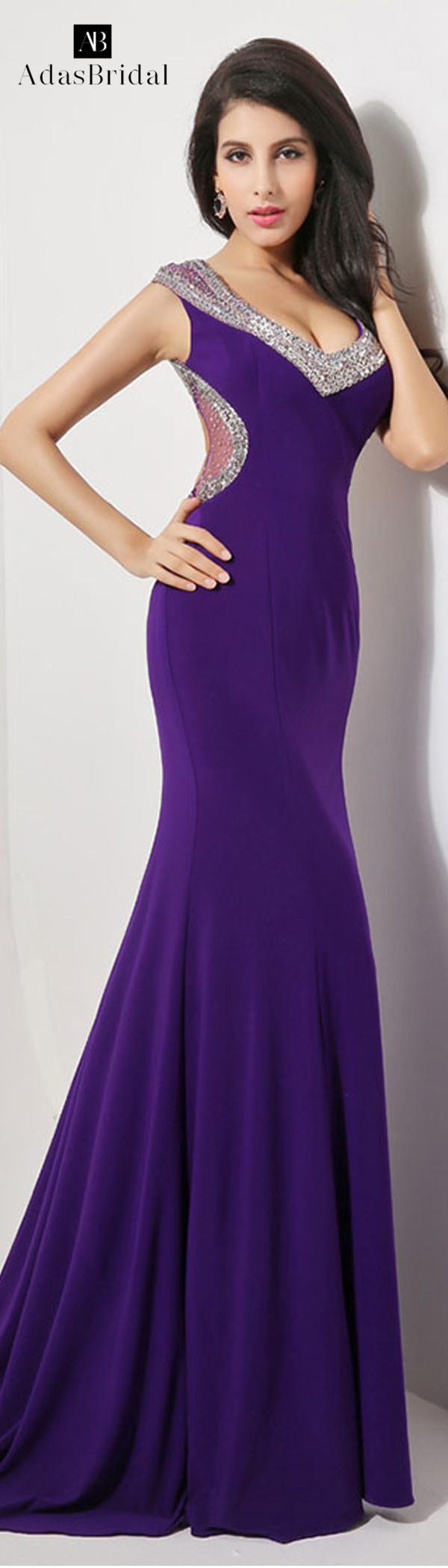 Hermosa Vestidos De Fiesta Trixxi Motivo - Vestido de Novia Para Las ...