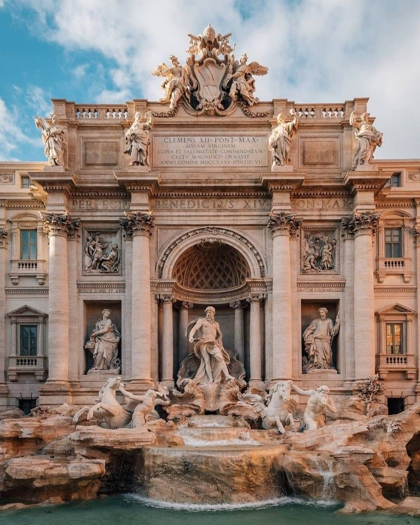 Roma Italy Follow Artur Alla By Jonbilous Roma Bdteam Travel Holidays Thefullcolors Lazio I Rom Italien Reisefotografie Italien Reisen