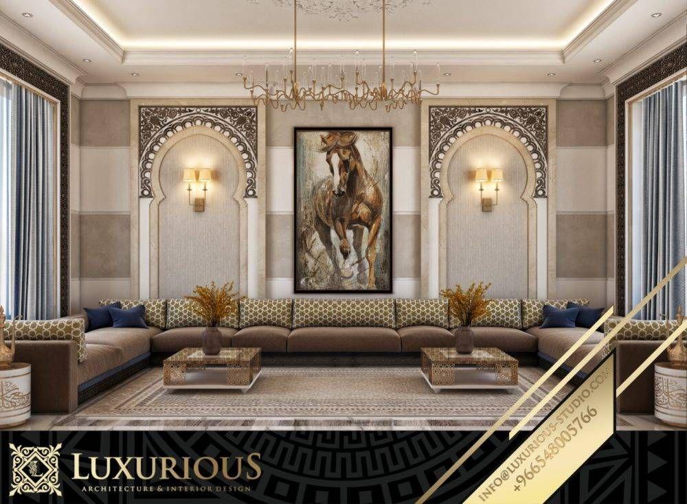 تصميم ديكور ديكور داخلي شركات تصميم داخلي التصميم الداخلي تصميم داخلي مصمم ديكور ديكورات داخلية مصمم ديكور داخلي مهند Stylish Furniture Furniture Design Design