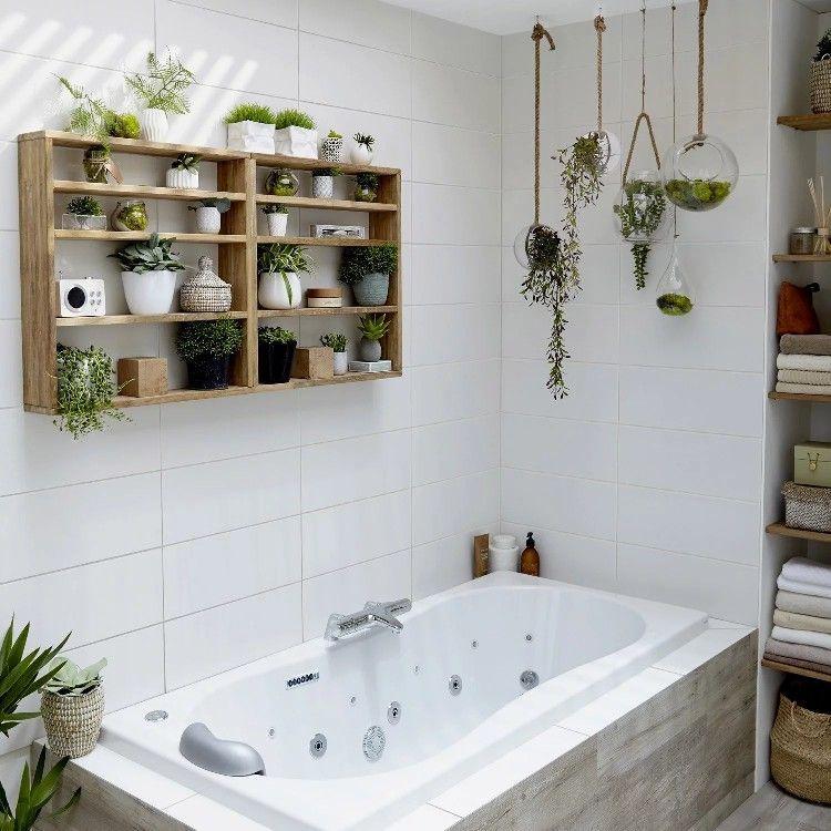 Pin De Isabela Izidoro Em Casa Sweet Home Hygge Interiores