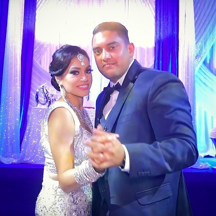 Awesome Vancouver Wedding Dreamlinefilms Surreybc Vancouverbc Bcwedding Weddingvideo Weddingvideography Video Vimeo Videography Youtube