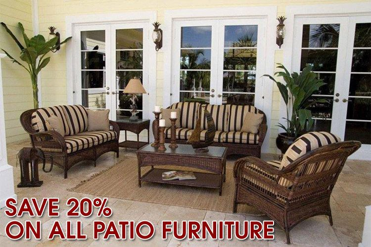 patio furniture clearnace patio