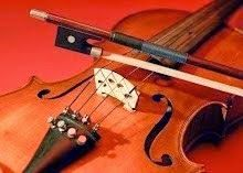 Orchestra Classroom Ideas Blog- lots of great games, methods, ideas, etc!