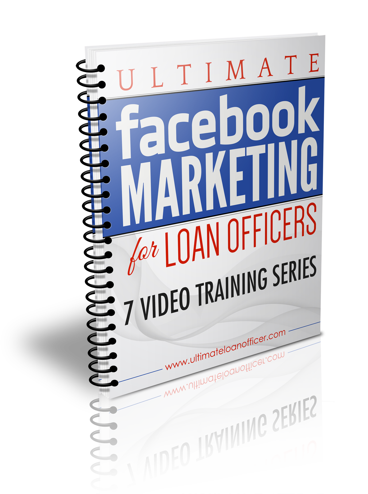 Facebook Marketing for Loan Officers How To Find