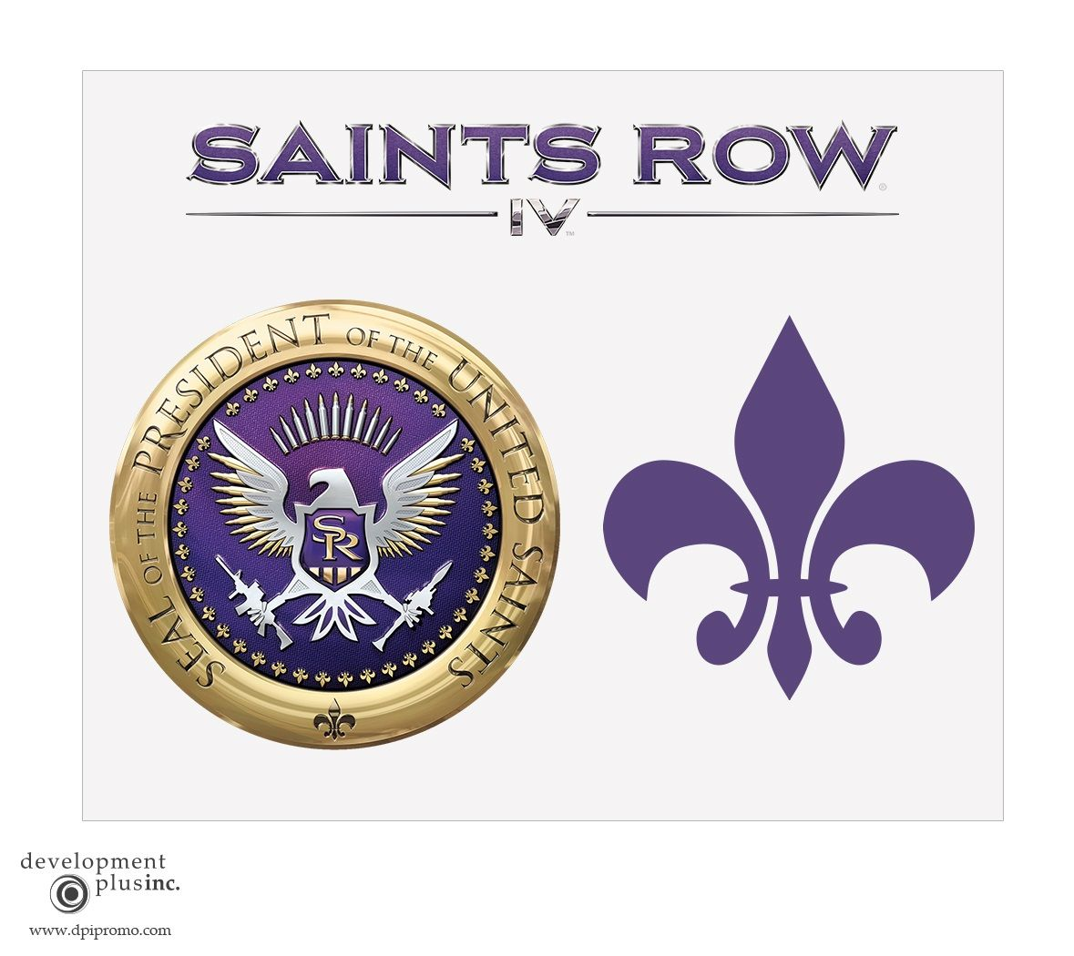 Lapel pin concept for saints row iv httpdpipromocontact lapel pin concept for saints row iv httpdpipromocontactml concepts saints row iv pinterest saints row iv and cosplay biocorpaavc Gallery