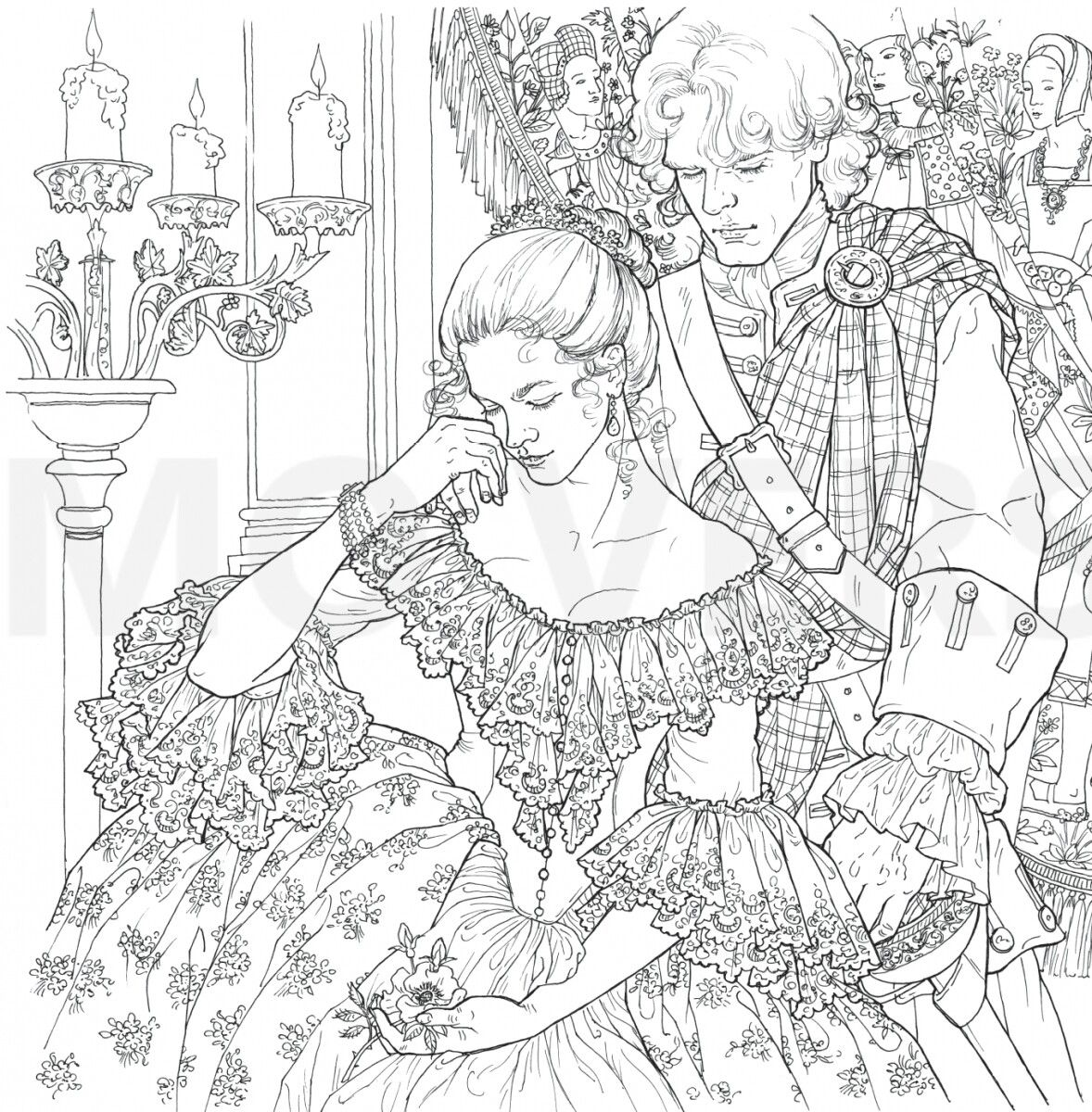 Explore Adult Coloring Pages Book And More