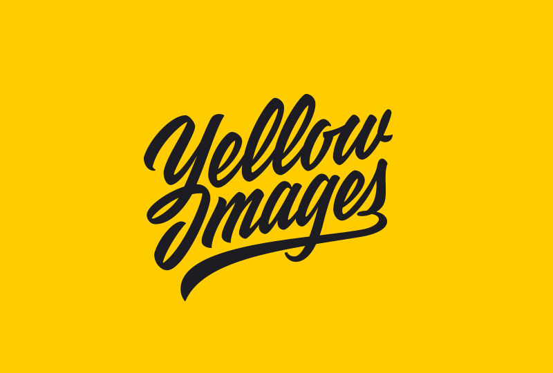 Exclusive Object Mockups And Design Assets On Yellow Images Marketplace Mockup Free Psd Design Mockup Free Free Logo Mockup
