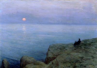 Apenas o teu sonho: - Nenhuma outra Viajará pela Sombra Comigo... (http://mariliacortes.blogspot.com/2015/12/apenas-o-teu-sonho.html?spref=pi)