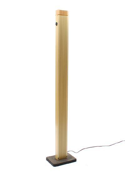 Halogen floor lamp design sergio carpani 1980 executed by stilnovo halogen floor lamp design sergio carpani 1980 executed by stilnovo italy mozeypictures Gallery