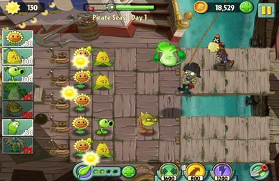 Download Plants Vs Zombies 2 5 3 1 Ipa For Ios Plants Vs