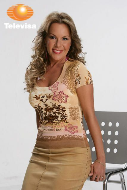 Adriana Riveramelo Nude Photos 100