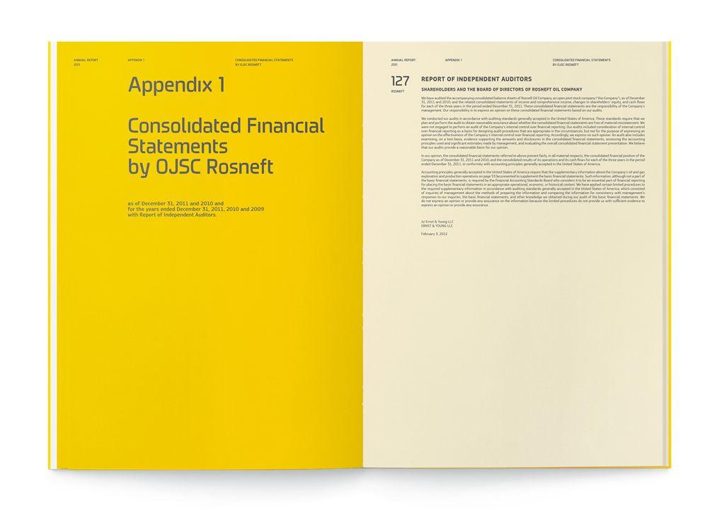 27a600d4124b9d4ea73848471b3f81dfjpg (1024×748) Print Layout - financial statement layout