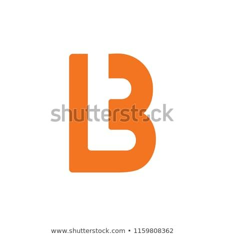 abstract letters bt logo vector   Black Tie Financial Services logo