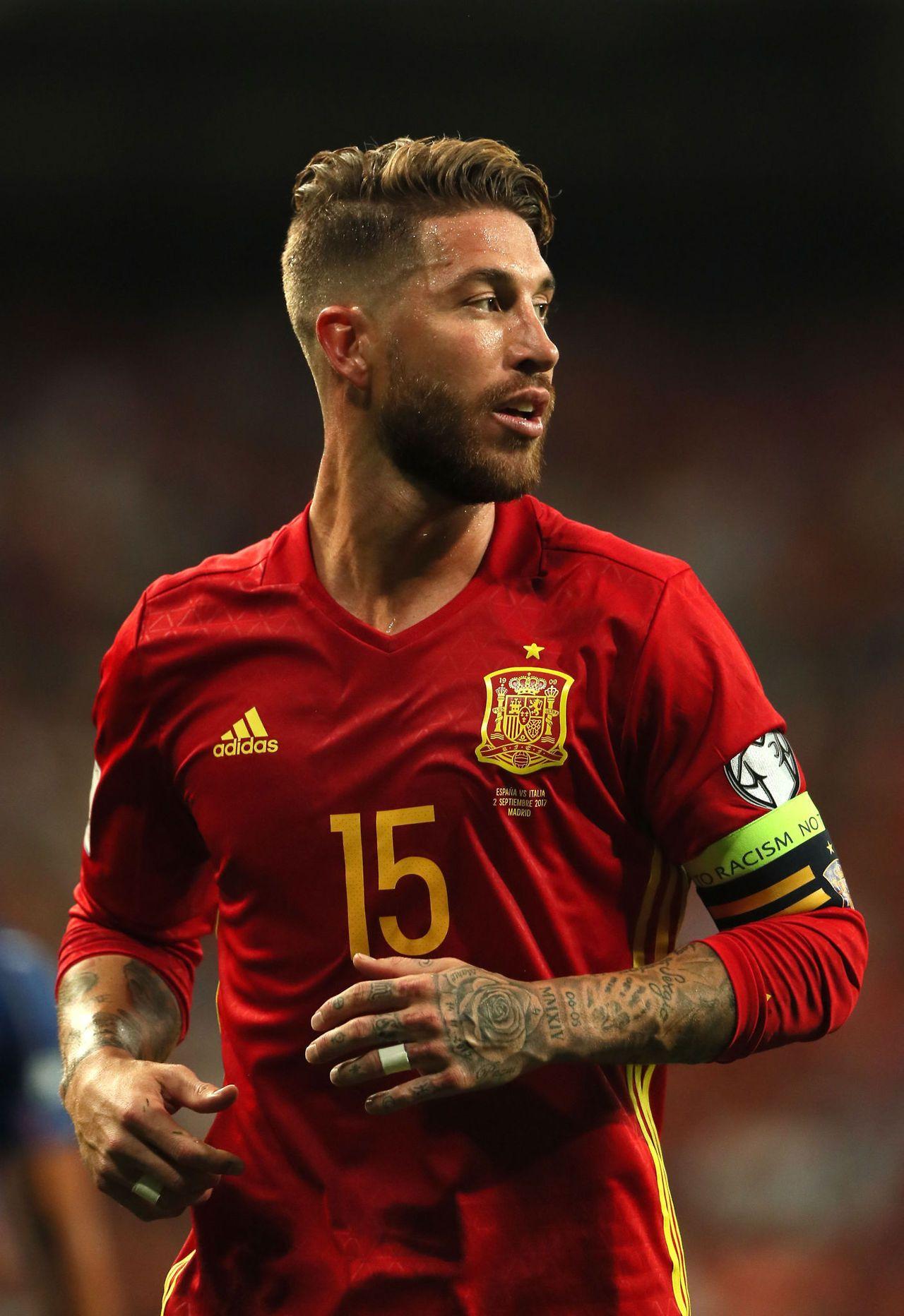 Hand Held Fans Spain