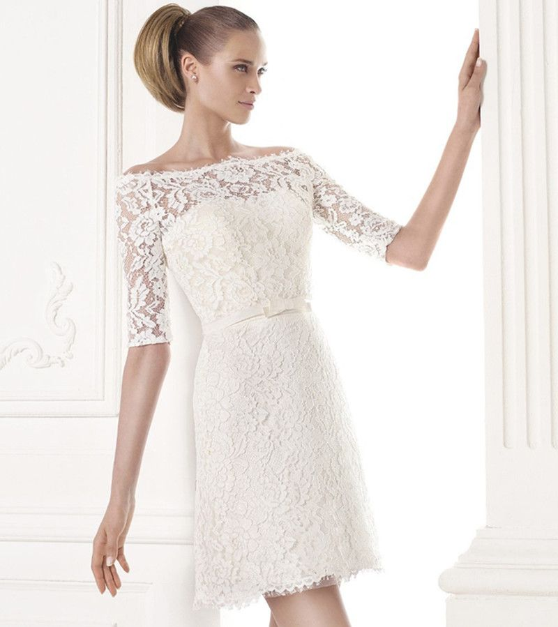 Couture Sample Sales Helps You Create The Look That Make Shop Wedding Dresses Under 100Short DressesCheap