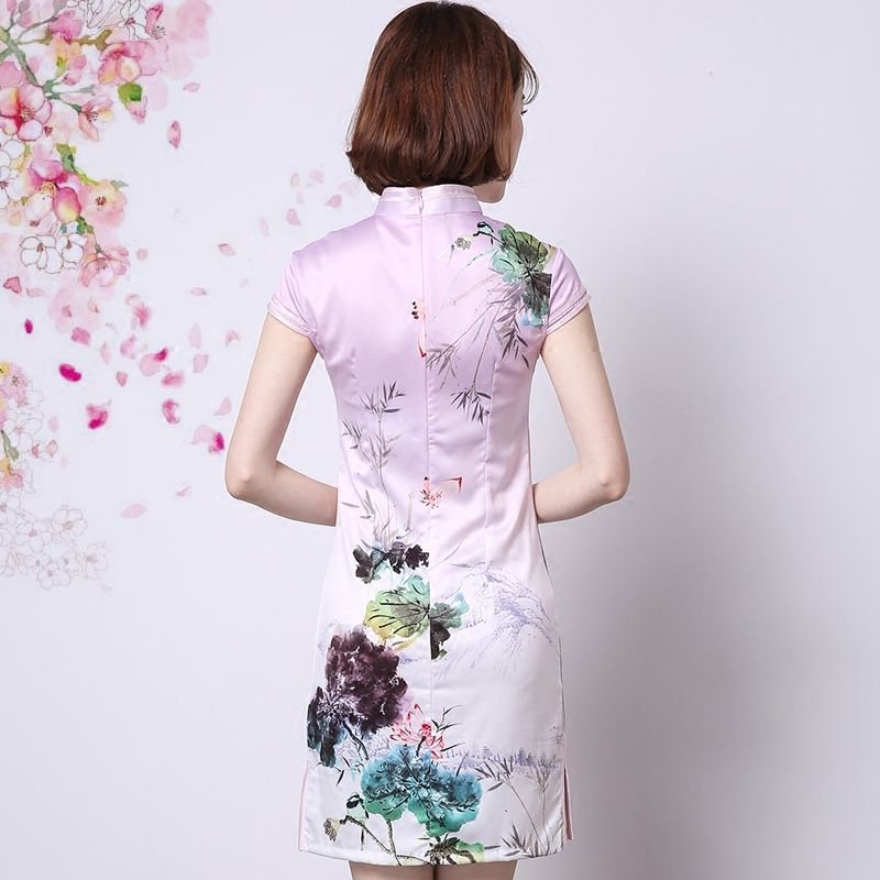 chinese dress miss cheongsam malaysia            https://www.ichinesedress.com/