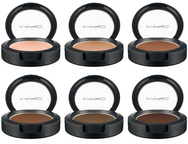 Mac Face&body collection - Tentazione Makeup - http://www.tentazionemakeup.it/2012/09/mac-face-body-collection/ #mac #makeup #collection #eyeshadow #ombretto