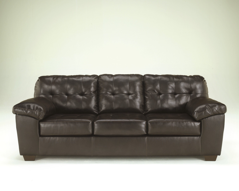Best Alliston Db Sofa Queen Sofa Sleeper Chocolate Sofa 400 x 300