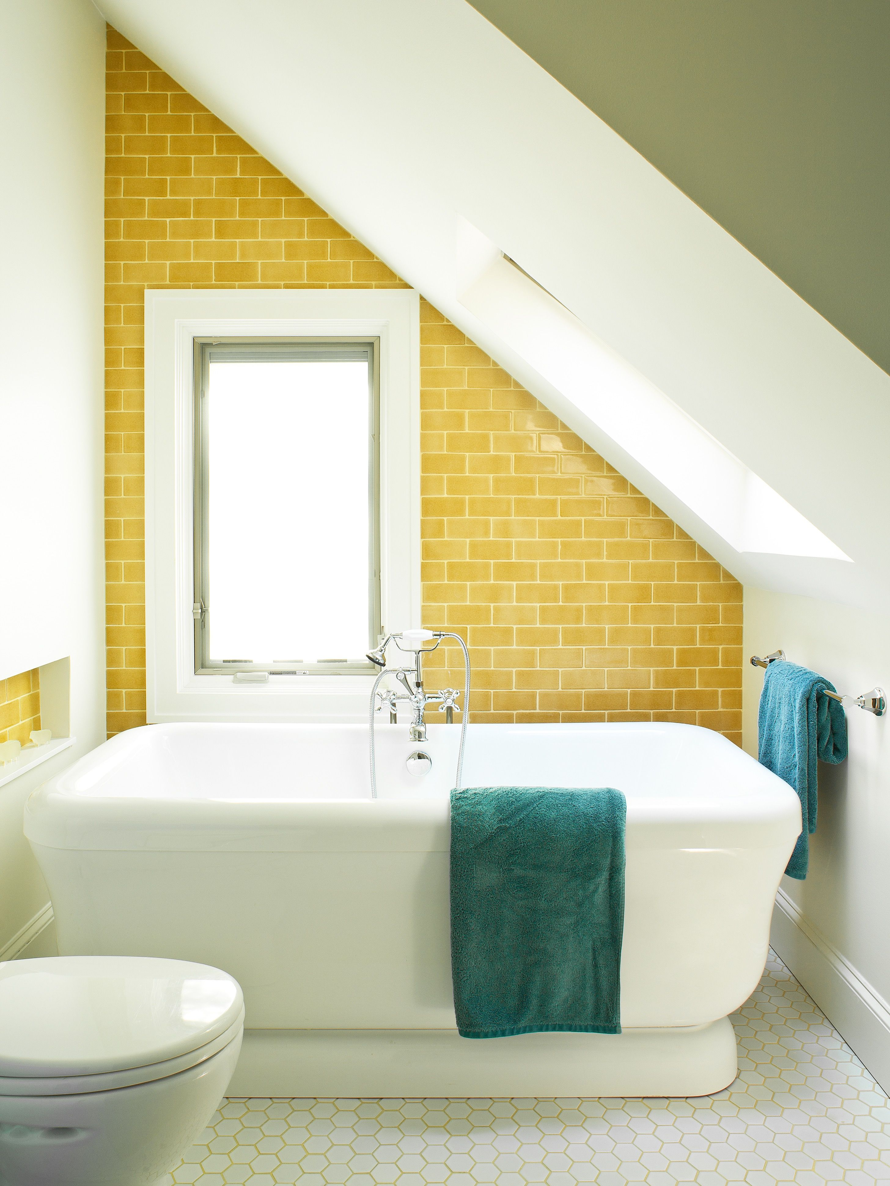 incredible ideas for small bathrooms small bathroom and spaces