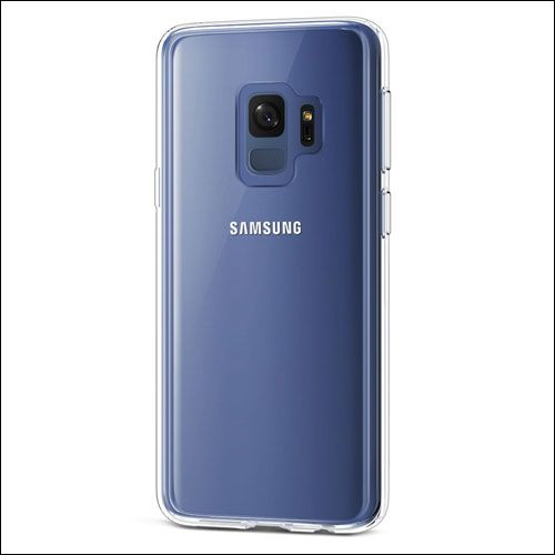 the latest 61b0e 52a69 10 Best Galaxy S9 Cases: Protective Samsung Galaxy S9 Covers ...