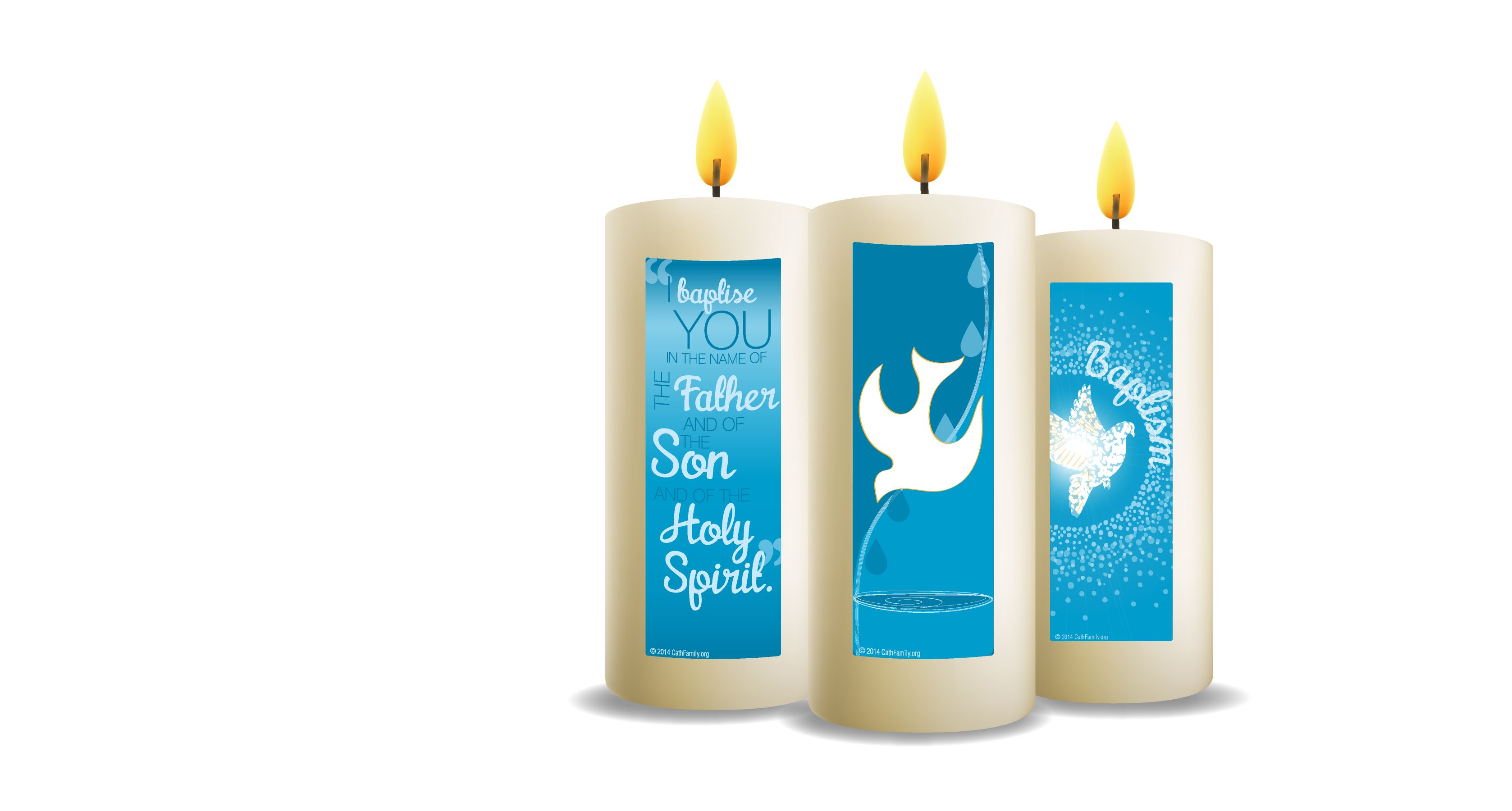 Image Result For Confirmation Candle Design Handmade