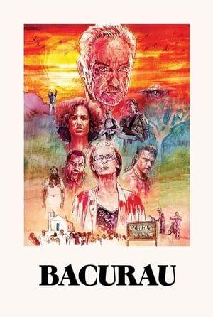 Nonton Dan Download Film Bacurau 2019 Ganool Lk21 Indoxx1 Layarkaca21 Subtitle Indonesia Bioskopkeren Gudangmovies Full Movies Movies Online Hd Movies Online