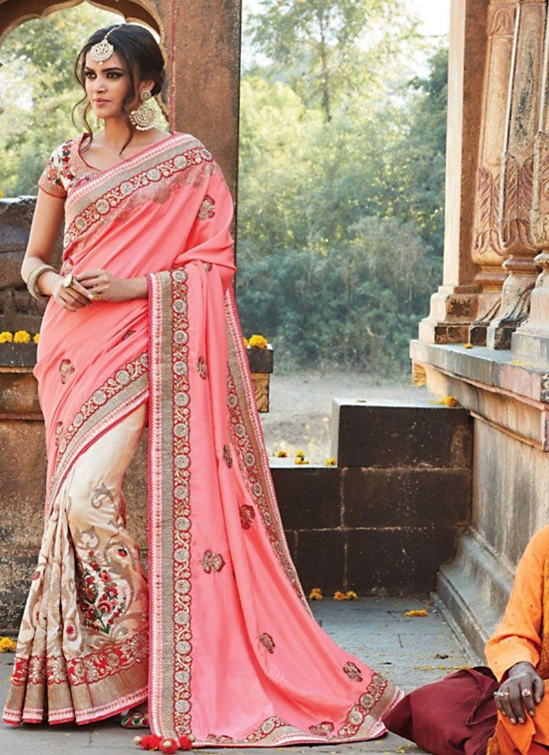 Designer Saris online shopping in USA UK Canada|Buy Observable Light ...