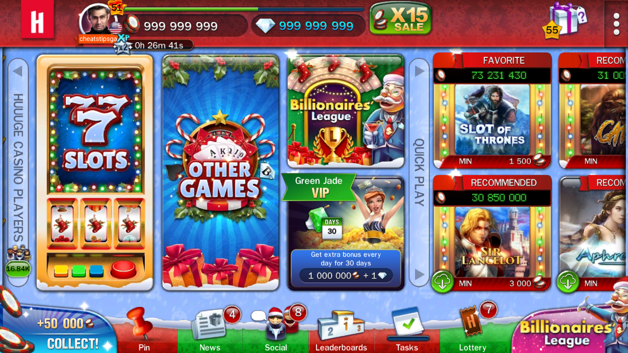 Huuuge Casino Online Cheat Download Casino, Casino chips