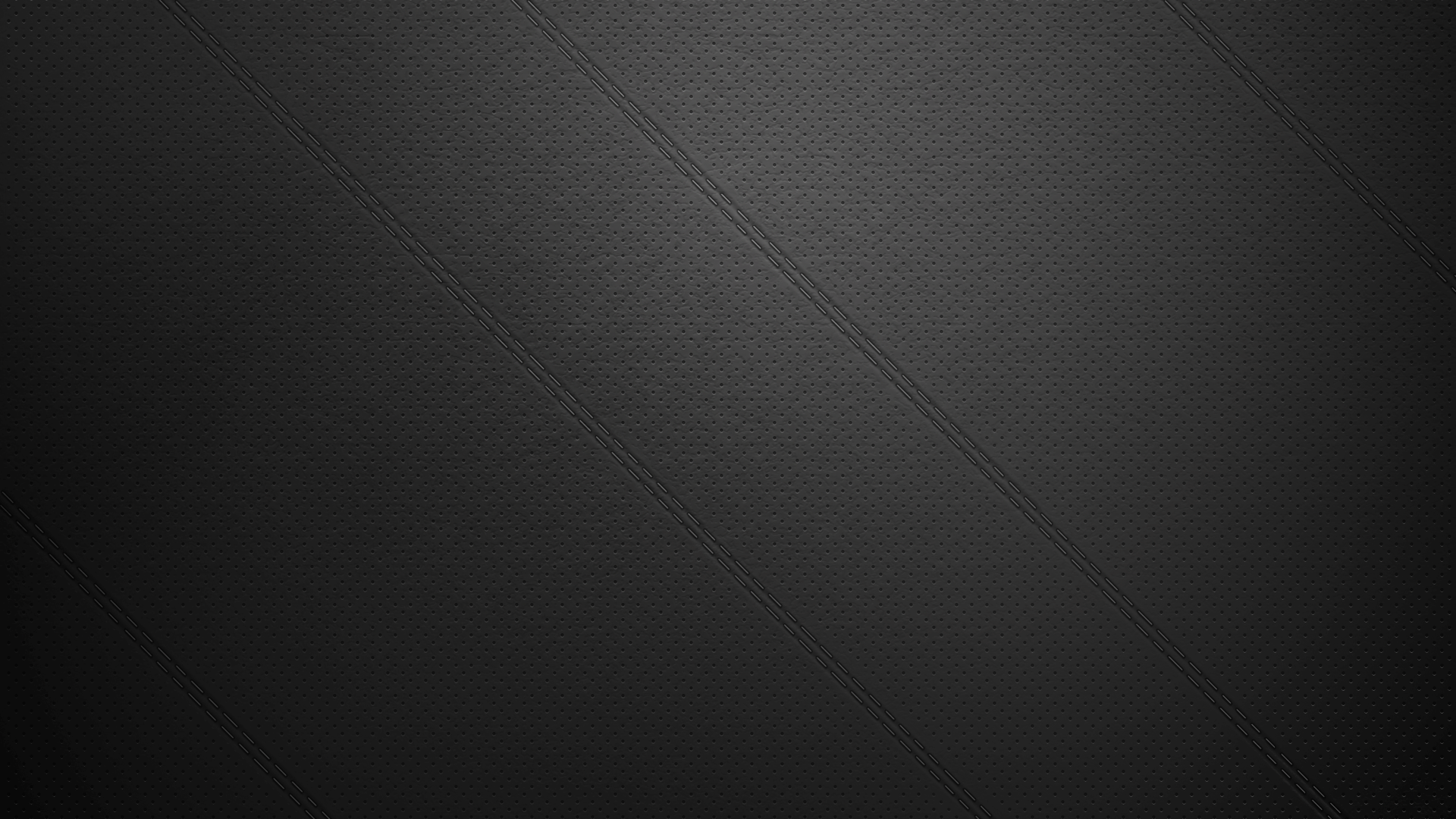 Hd Black Leather Hd Wallpaper Black Textures