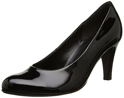 Gabor 35 210 75 Damen Pumps Http On Line Kaufen De Gabor Gabor