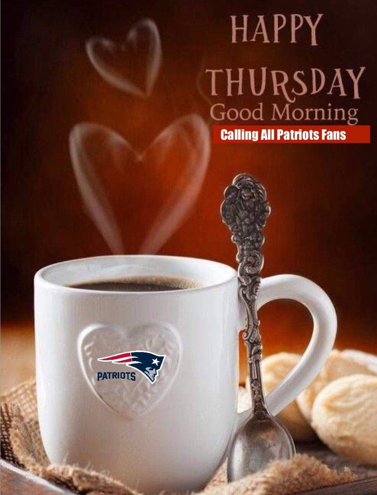 Pin By Riccardo C On Patriots Good Morning Call Patriots Fans Patriots Memes