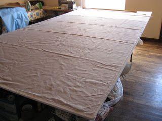 comment faire un store enrouleur comment faire manuel et systeme. Black Bedroom Furniture Sets. Home Design Ideas