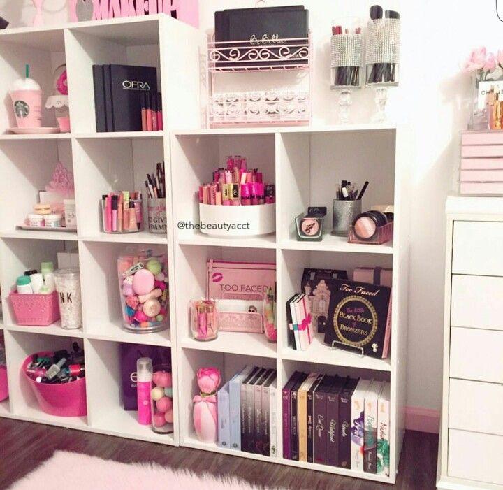pin von lisa mittelst dt auf my home style pinterest. Black Bedroom Furniture Sets. Home Design Ideas