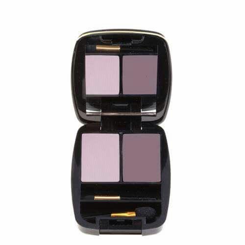 Fashion Beauty Inc: Pin By Pearly Mekang Ejedepang-Koge On Aloette Cosmetics