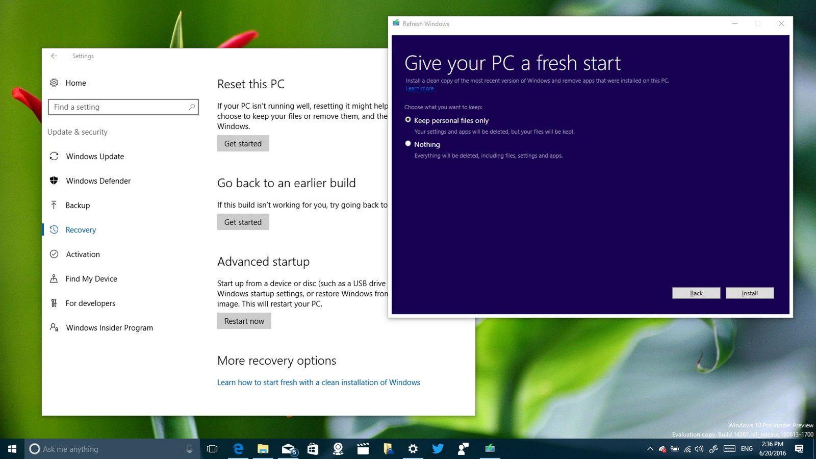 7e4efdd151af61987c52c990a9565208 - How To Get Rid Of Linux And Install Windows