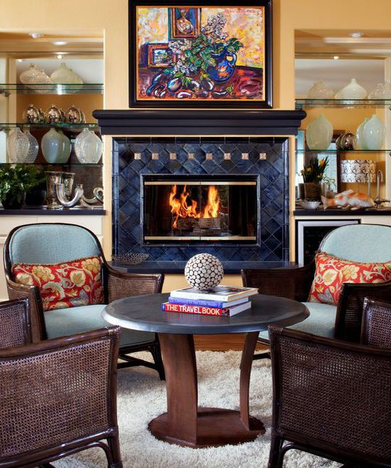 Decorating Art Deco Style | | Decor | Pinterest | Art deco, Art ...