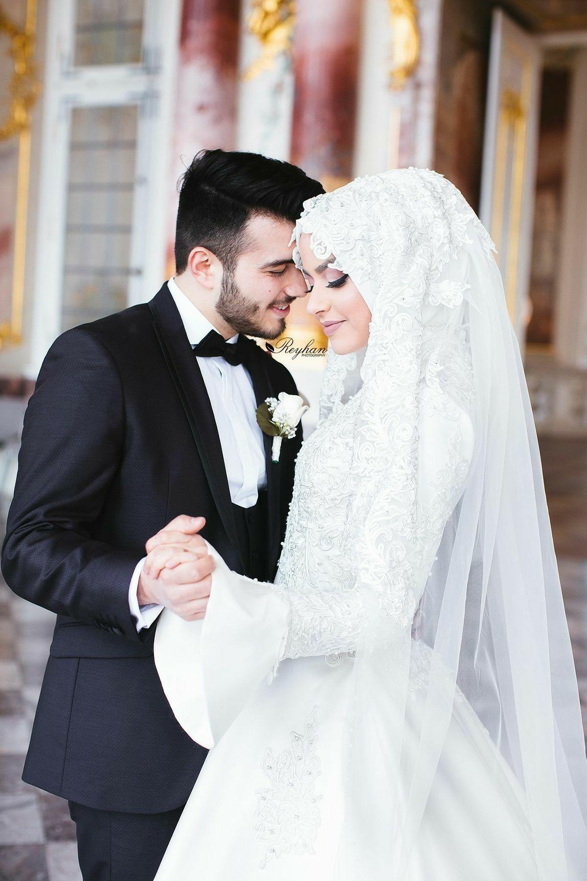 Pin von Neemi shehwar auf cutiee couples | Pinterest | Dügün ...