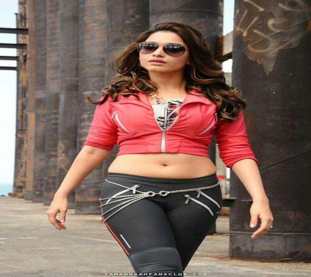 Tamanna In Saree In Rebel: Pin By Sim Mon On ¢ TAMMANA BHATIA