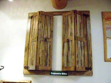 Shutter idea for outside great ideas pinterest for How to make shutters from pallets