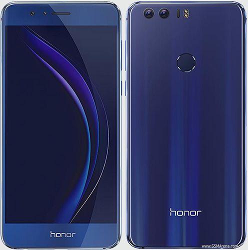 ACTIVO: [ SORTEO ] Sorteamos un smartphone Honor 8