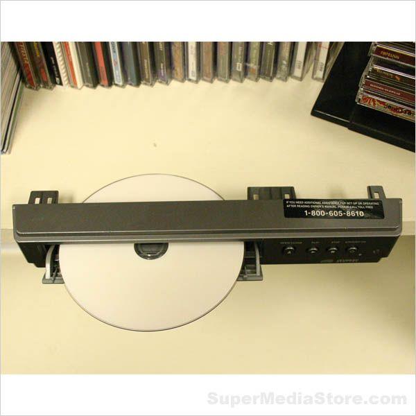 electronics shelf player cd bookshelf systems stereo com amazon ac jensen b