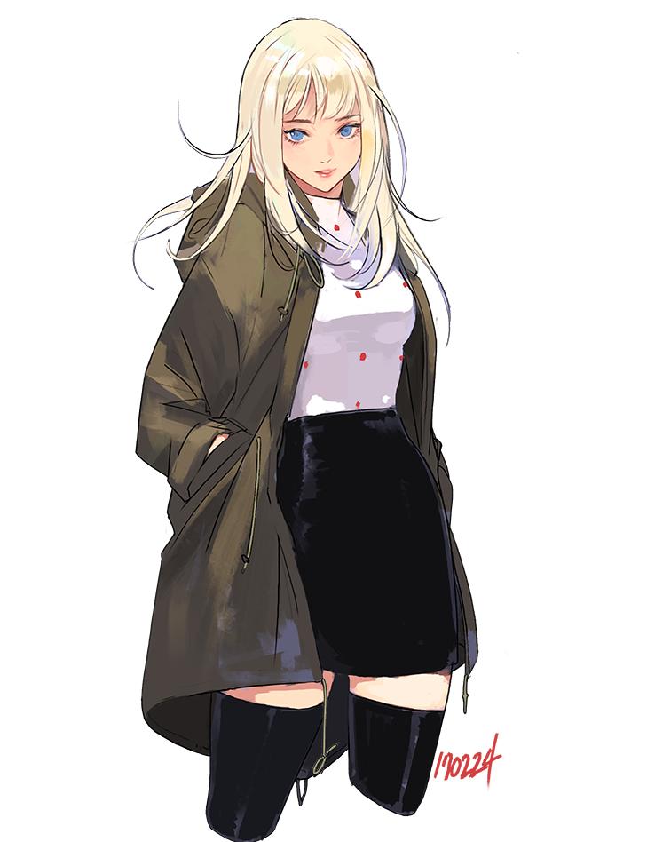 6 Twitter Anime Art Girl Female Character Design Character Art