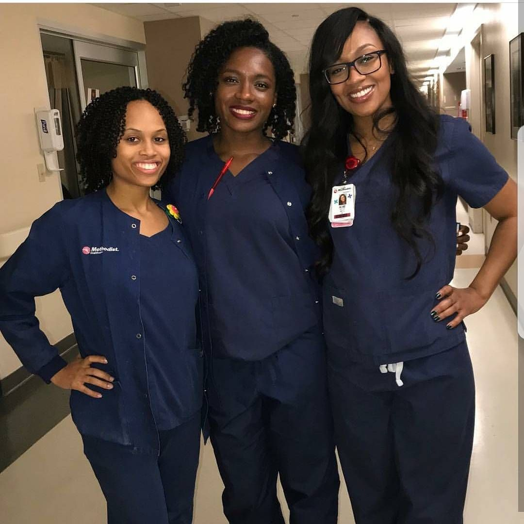 Pin By Eboni Caldwell On Beautiful Day To Save Lives Nurse Life