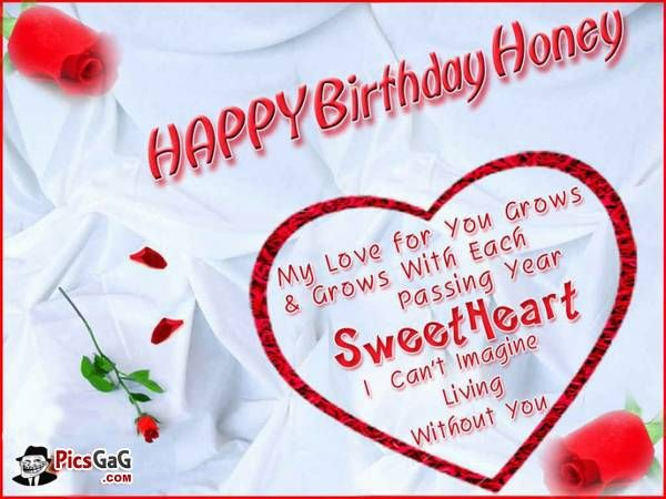 birthday love quotes more birthday quotes http www