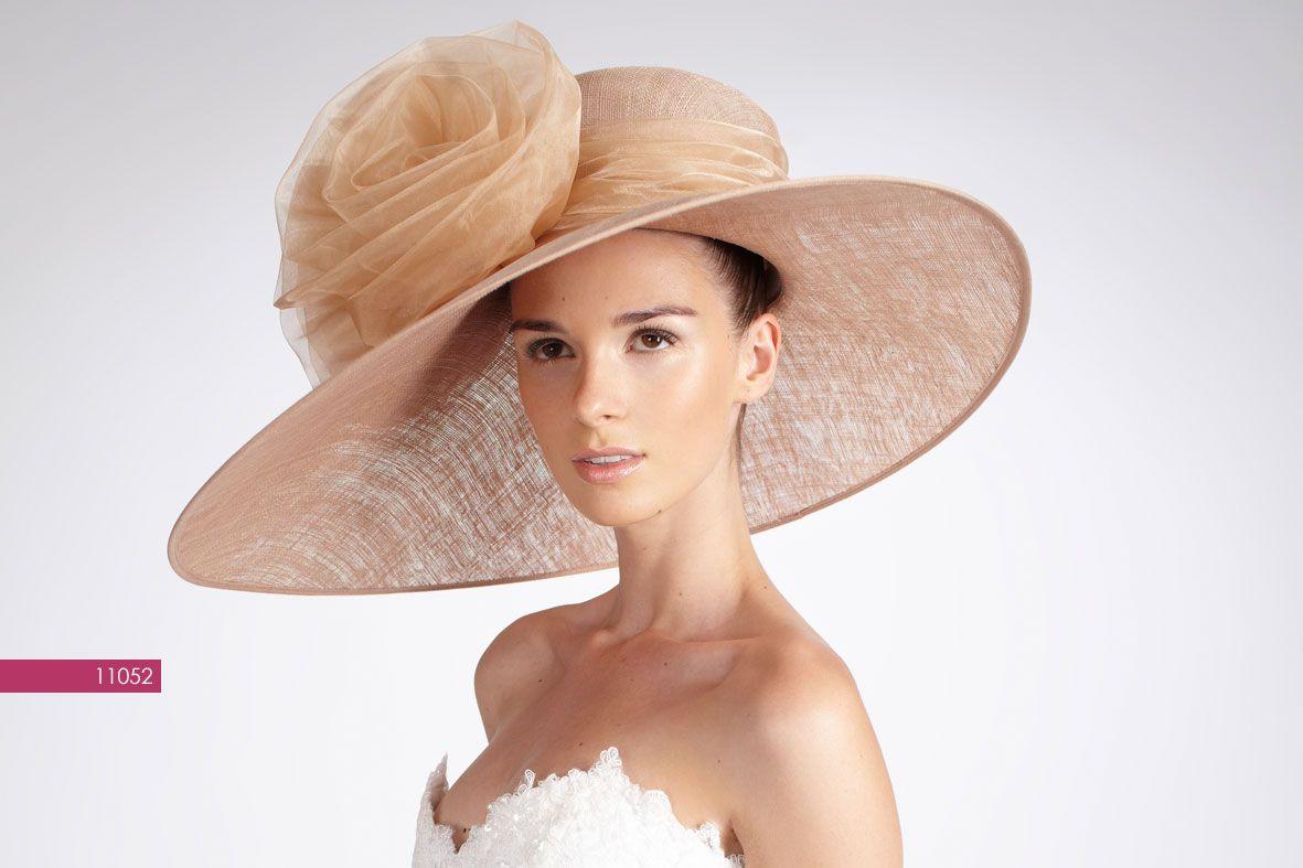 0d5d3aeb8cc8e Nigel Rayment Millinery - Women s Designer Millinery